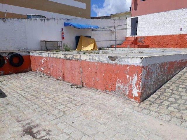 Galpão para alugar, 325 m² por R$ 1.000,00/mês - Boa Vista - Garanhuns/PE - Foto 5