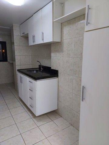 Apartamento Tambauzinho  - Foto 6