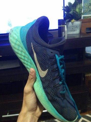 Tênis Nike skyelux - Foto 3