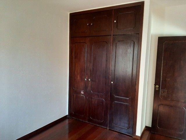 Apartamento à venda com 4 dormitórios em Santo antônio, Belo horizonte cod:700995 - Foto 10