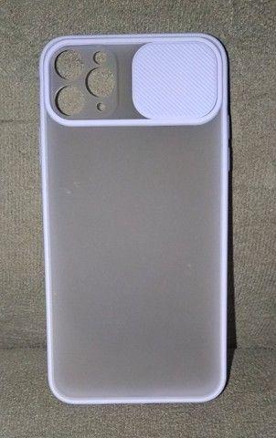 Capinha para iPhone 11 Pro Max - Foto 3