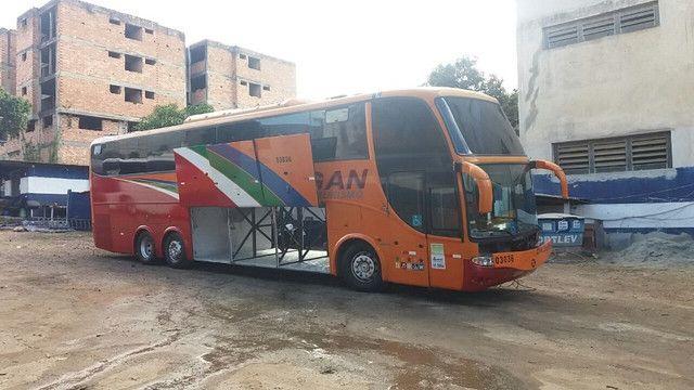 Vários ônibus renovação de Frota - Foto 2
