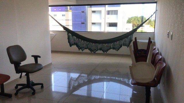 Ótimo apartamento em Tambaú com 03 quartos!! - Foto 10