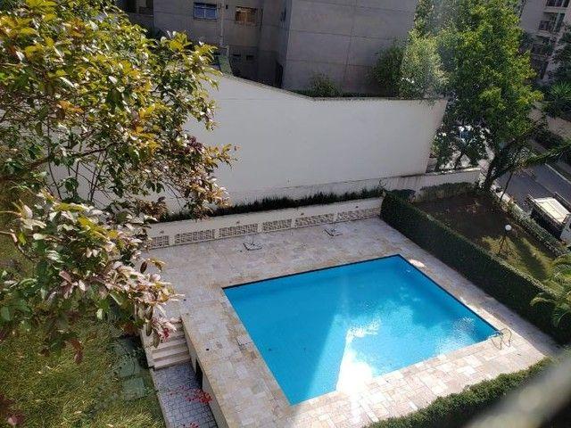 Apartamento para alugar com 4 dormitórios em Jardim vitória régia, São paulo cod:LIV-17441 - Foto 9