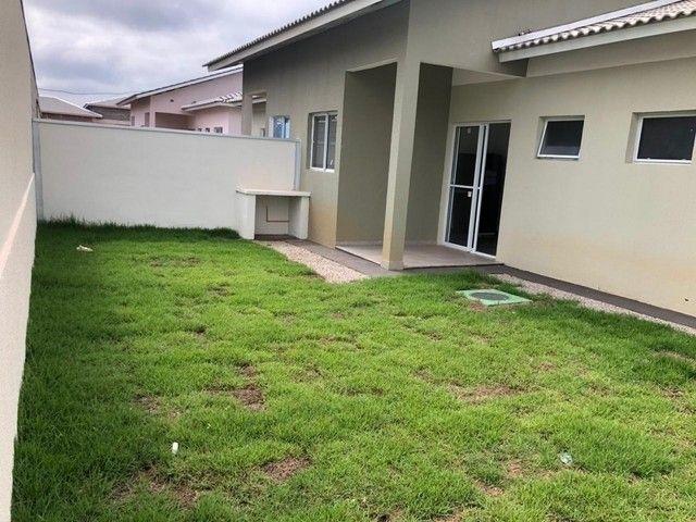 Origem VG - Condomínio de Casas Últimas Unidades - Foto 17