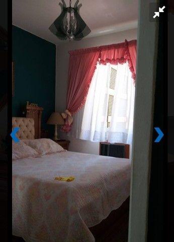 Apartamento à venda com 2 dormitórios em Itararé, São vicente cod:LIV-17074 - Foto 9