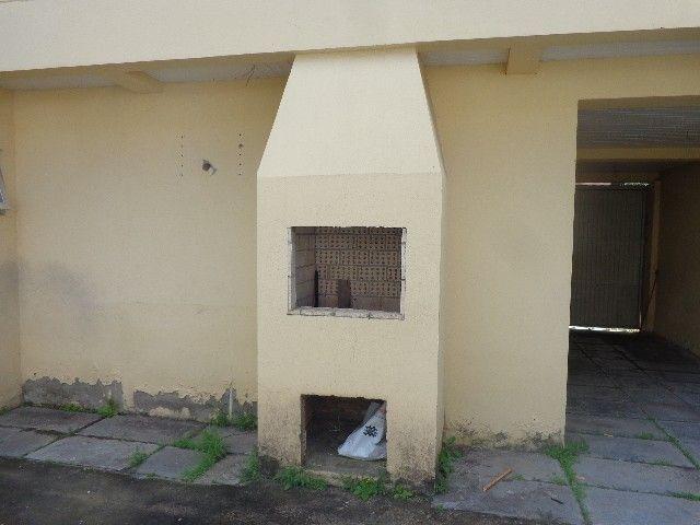 Casa para alugar com 3 dormitórios em Passo d areia, Porto alegre cod:1490 - Foto 4