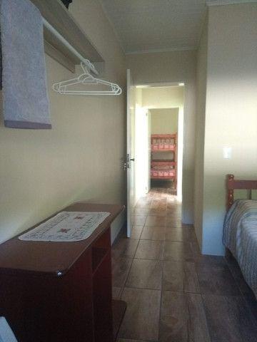 Casa veraneio Arambare - Foto 9