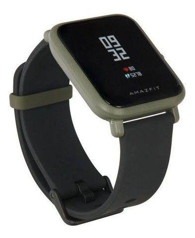 Amazfit Bip Com GPS - Foto 4