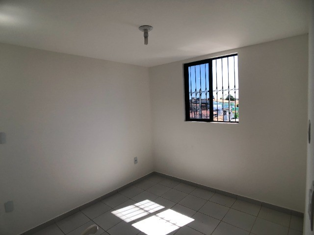 Oportunidade no Geisel - Apartamento na principal - 58 metros - Documentação Inclusa - Foto 16