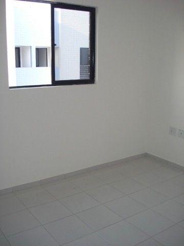 Apartamento para vender no Cristo - Cod 10282 - Foto 5