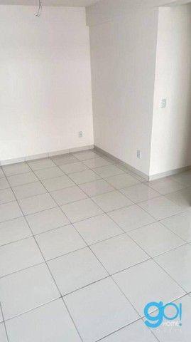 Ed. Torres Dumont último andar, com 3 quartos para venda, 86 m², 2 VAGAS por R$ 550.000 -  - Foto 11