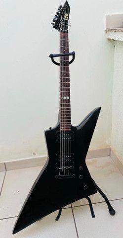 Guitarra Ltd Ex-50
