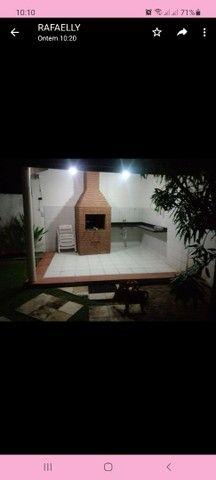 DC- Belíssima Casa em Tamandaré  - Foto 2