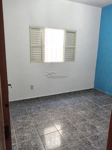 Casa à venda com 2 dormitórios em Jardim nova europa, Hortolândia cod:LF9482872 - Foto 13