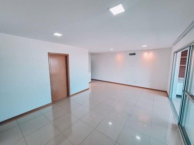 Condomínio Belle Vie apartamento com 3 Suíte, 134m, Jardim Das Américas-Cuiabá  - Foto 4
