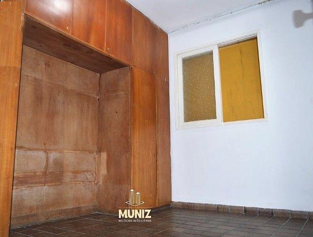 2R Apartamento com 4 quartos  , elevador , no bairro de Boa viagem !  - Foto 20