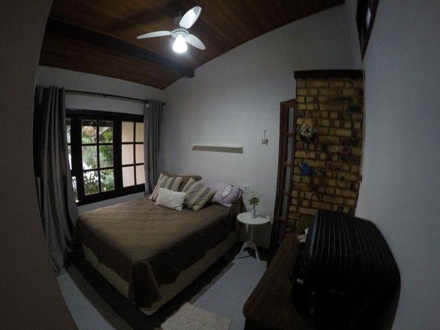 Rr Linda Casa no Condomínio Búzios Country .<br><br> - Foto 5