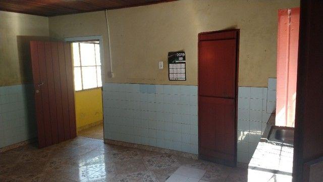 Casa em Manacapuru - Foto 5