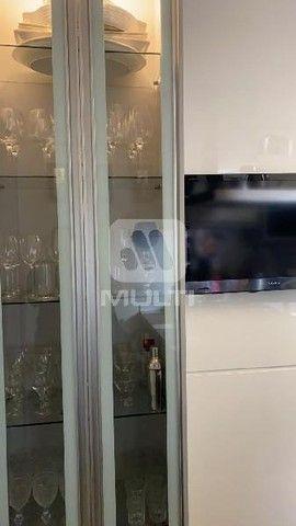 Apartamento para alugar com 3 dormitórios em Aparecida, Uberlândia cod:L32062 - Foto 11