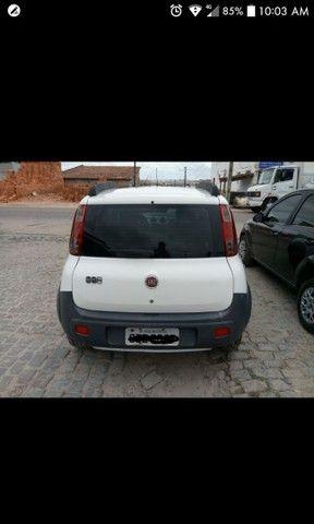 Carro Fiat Uno - Foto 8