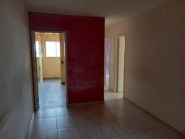 Apartamento à venda com 2 dormitórios cod:V607 - Foto 5