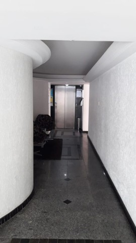 T.C-  Apartamento lindo a venda com 2 quartos.  cod:0029 - Foto 5