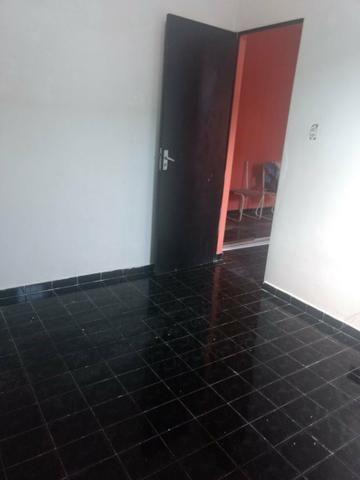 Apartamento R$70.000.000