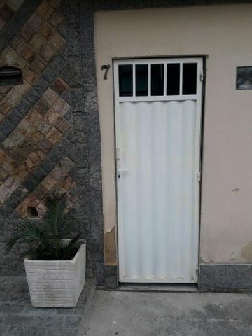 Apartamento tipo casa 1 quarto Oswaldo Cruz REF: AP10734
