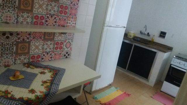 Alugo quarto na Tijuca/Maracanã prox. a faculdade Veiga
