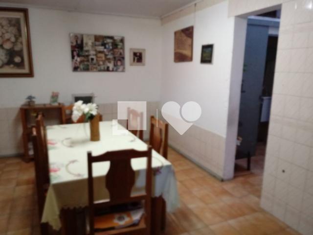 Casa à venda com 4 dormitórios em Ideal, Canoas cod:291983 - Foto 7