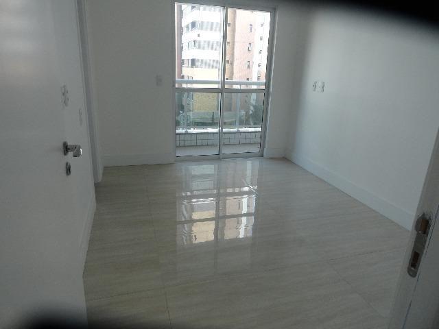 AP0122 - Apartamento 150 m², 3 suítes, 3 vagas, Edifício Promenade, Aldeota - Foto 12