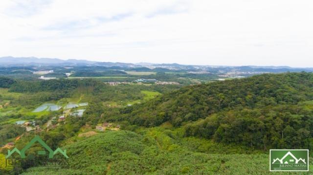 0361 área   joinville - vila nova - Foto 15