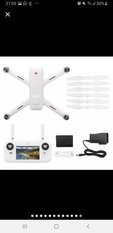 """FIMI A3 DRONE """"usado"""" - Foto 2"""