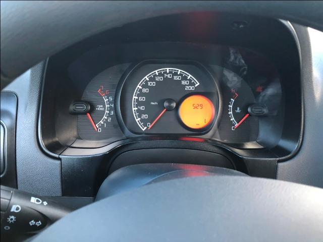 Fiat strada cabine simples working 1.4 2020 - Foto 13