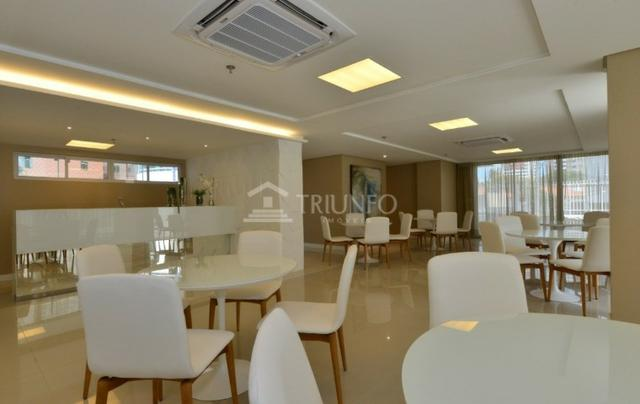 (EXR39946) 168m², 3 suítes, 4 vagas | Apartamento no Bairro Dionísio Torres - Foto 6