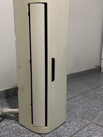 Ar condicionado Electrolux sprint