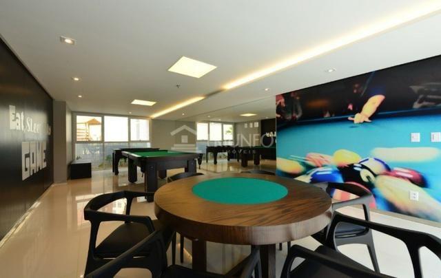 (EXR39946) 168m², 3 suítes, 4 vagas | Apartamento no Bairro Dionísio Torres - Foto 7