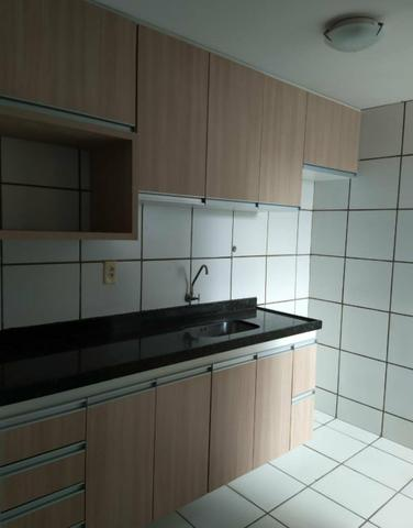 Vendo apartamento - Condomínio Solaris 2 - Foto 2