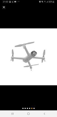 """FIMI A3 DRONE """"usado"""" - Foto 4"""