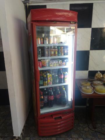 Maquinario para Padaria R$ 10.000,00 - Foto 3