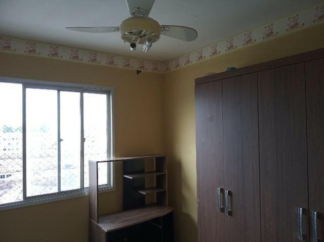 Troco apartamento ES para casa no RJ - Foto 15