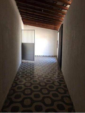 Casa a venda na Pituba - Foto 3