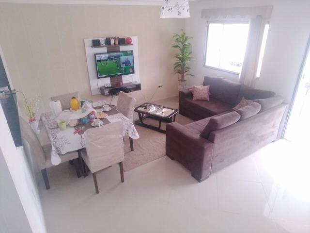 Oportunidade !!! Ótima casa independente / Vila Urussai
