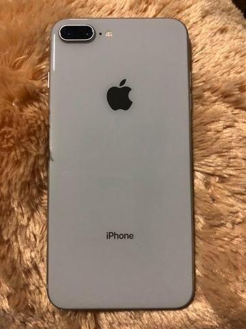 IPhone 8 Plus 64 gb - Foto 2