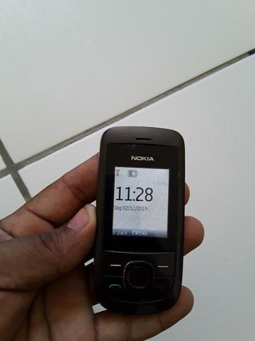 Celular NOKIA funcionando - Foto 2
