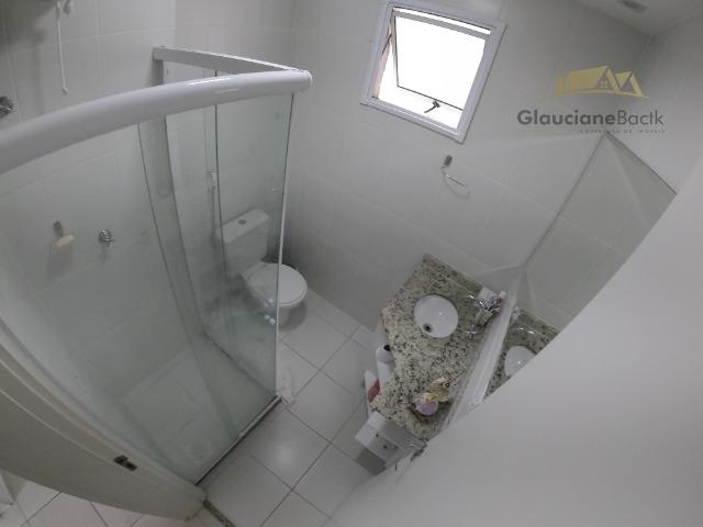 Apartamento 3 quartos com suíte pertinho do hospital Jayme - Foto 10