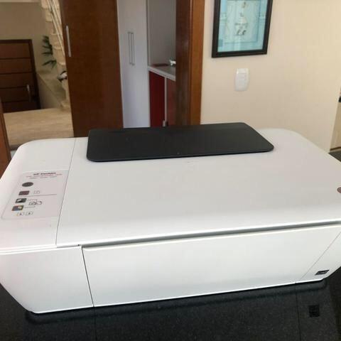 Oportunidade única impressora HP - Foto 2