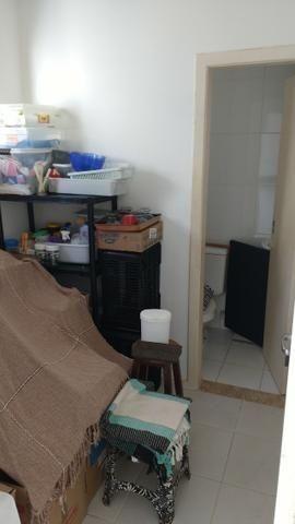 SU00029 - Casa 03 quartos na Praia do Flamengo - Foto 14