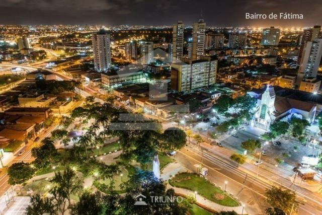 (RG) TR15103 - Apartamento à Venda no Bairro de Fátima com 3 Quartos - Foto 6